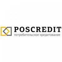 Модуль покупки в кредит POS-CREDIT