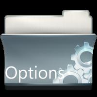 """Кнопки """"КУПИТЬ"""" для каждой опции на странице категории"""