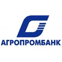 Модуль оплаты Агропромбанк (эквайринг)
