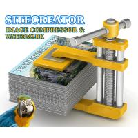 Image COMPRESSOR & Watermark & WebP & Lazy Load etc. by Sitecreator 2.1.24