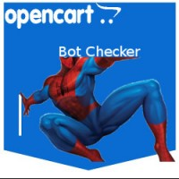 Seo Bot Checker