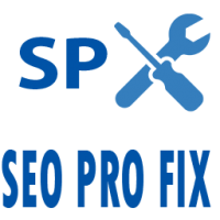 SP OcStore 3 SeoPro Fix