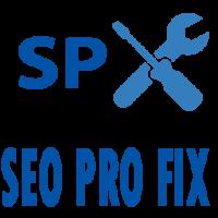 Исправление серьезной ошибки SEOPRO 1.5.x-2.x