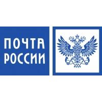 Модуль доставки Почтой по РФ и зарубеж для openCart 2
