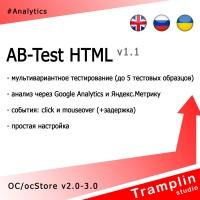 TS AB-Test HTML v1.1