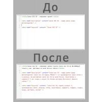 TS MetaTags PRO v1.2