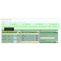 Фильтр товаров - FilterVier_SEO_v.2.x (для OpenCart 2.x)