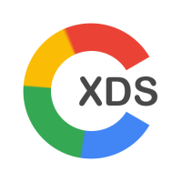 XDS Coloring Theme. Адаптивный шаблон для Opencart 2.x v1.4.3