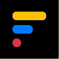 Frame Theme - быстрый адаптивный шаблон для OpenCart / ocStore 3.x