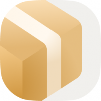 Модуль доставки Яндекс Go