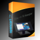 Автоматическая выгрузка заказов в R-KEEPER Opencart
